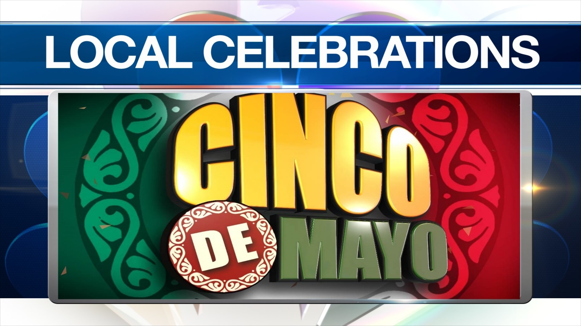 1920x1080 Thursday May 5th marked the 154th anniversary of Cinco de Mayo - a  bi-cultural celebration that has become synonymous with margaritas, beer,  ...
