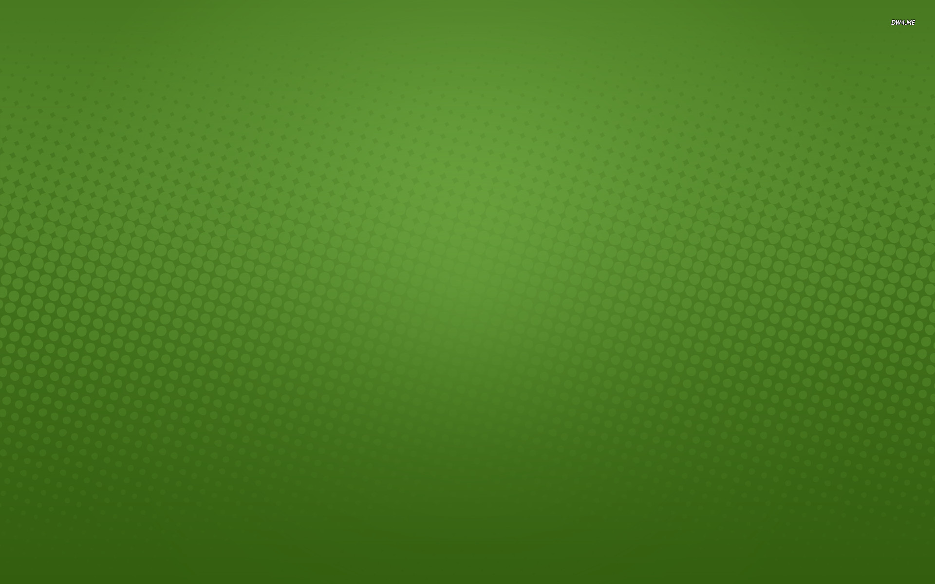 1920x1200 HD Background Dark Green Color Gradient Solid Bright Light .