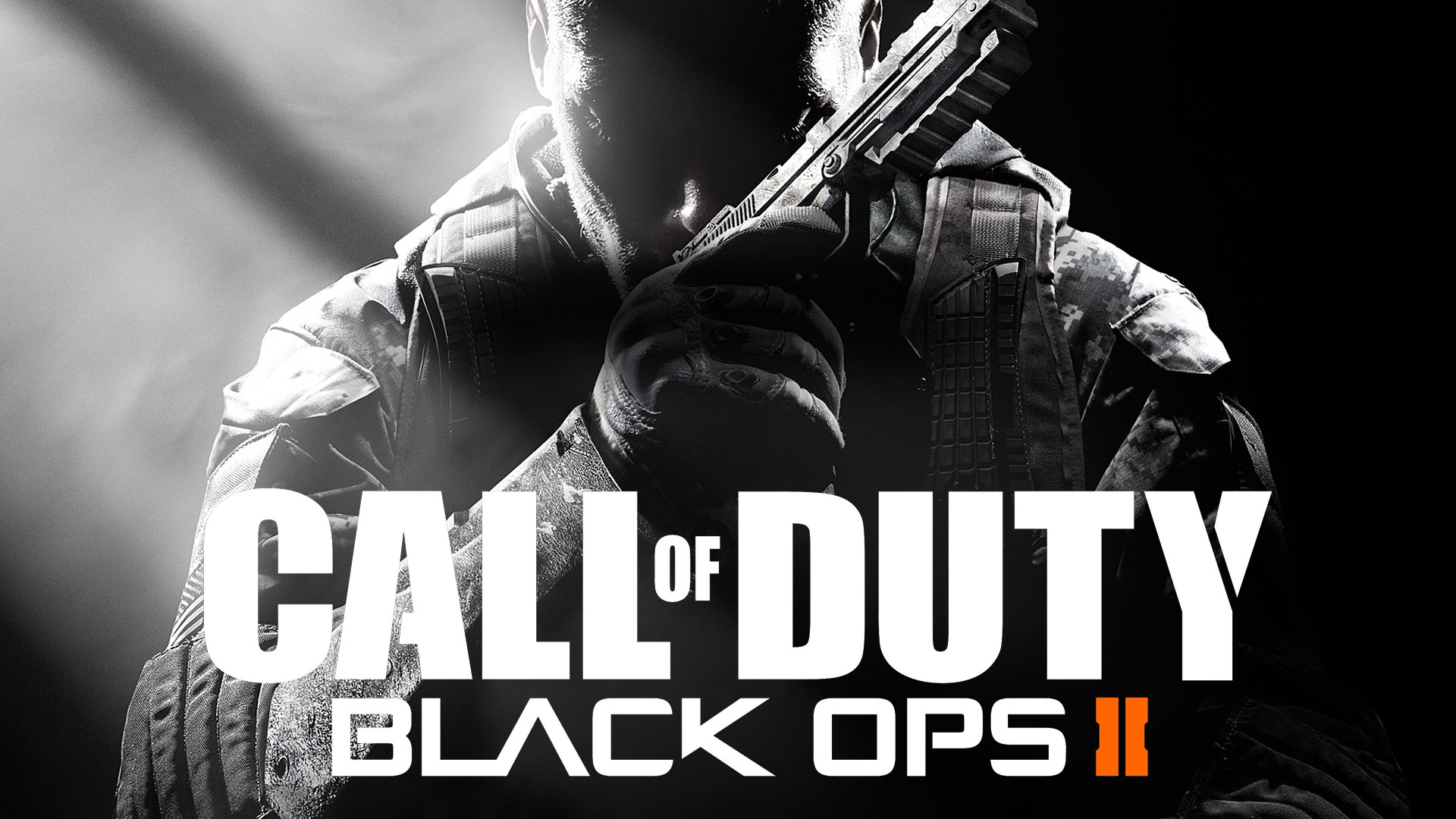 1920x1080 Call Of Duty Black Ops 2 Wallpaper Page 1
