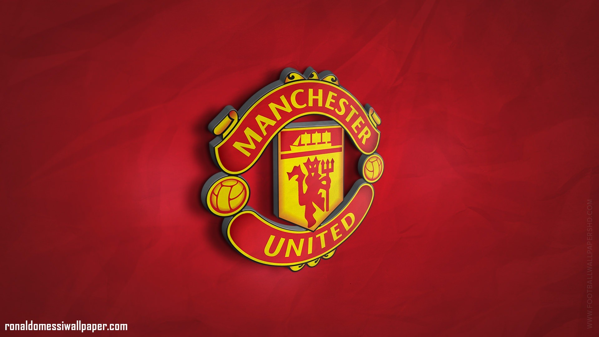 manchester united wallpaper android: Manchester United Wallpaper 2018 (71+ Images