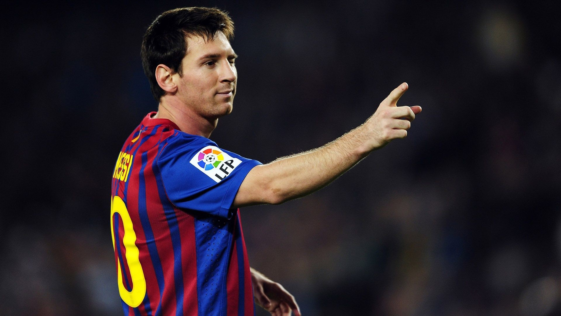 Lionel Messi Wallpaper Hd 78 Images