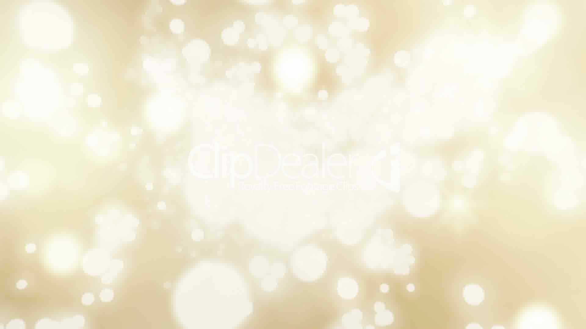 1920x1080 awesome Yellow Background D Abstract Pinterest | HD Wallpapers | Pinterest  | Yellow background, Iphone wallpaper yellow and Sparkles background