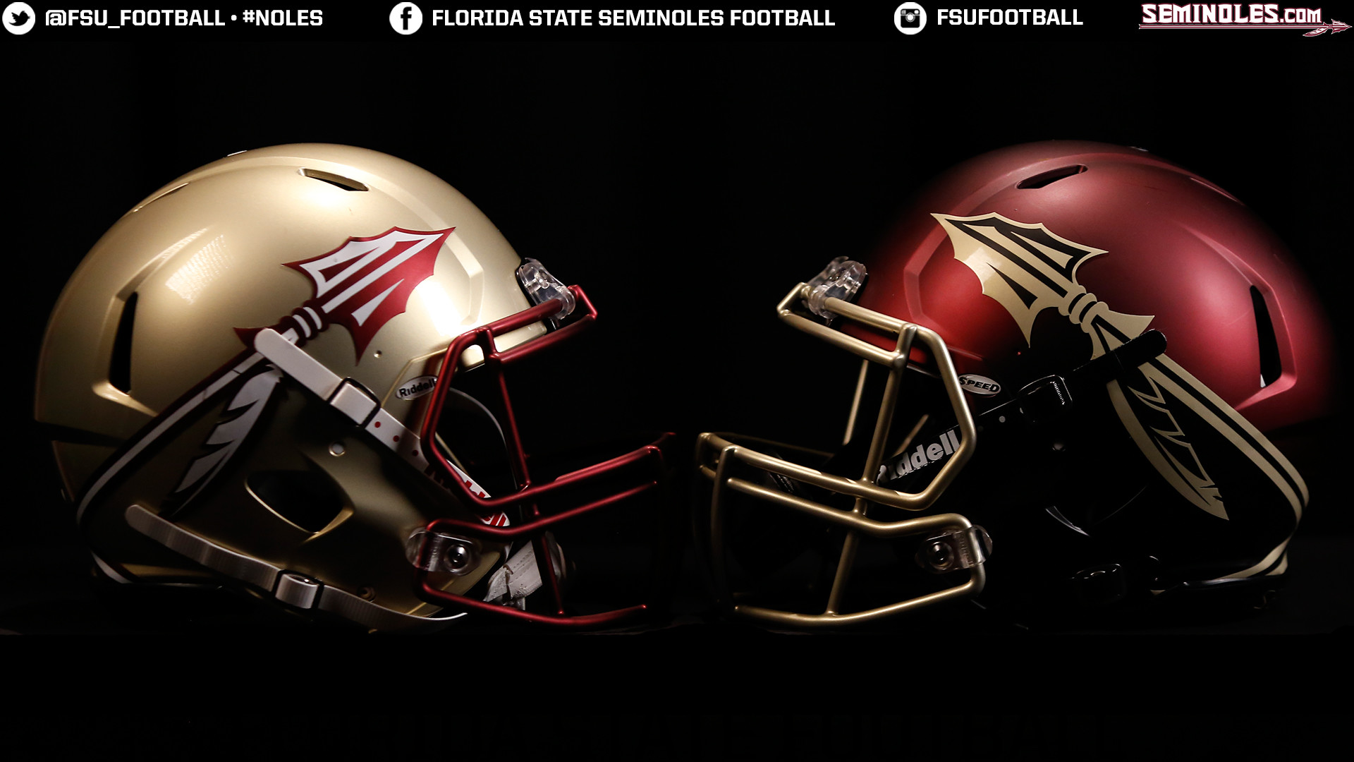 Florida state seminoles wallpaper 76 images 1920x1080 widescreen football 6 voltagebd Image collections