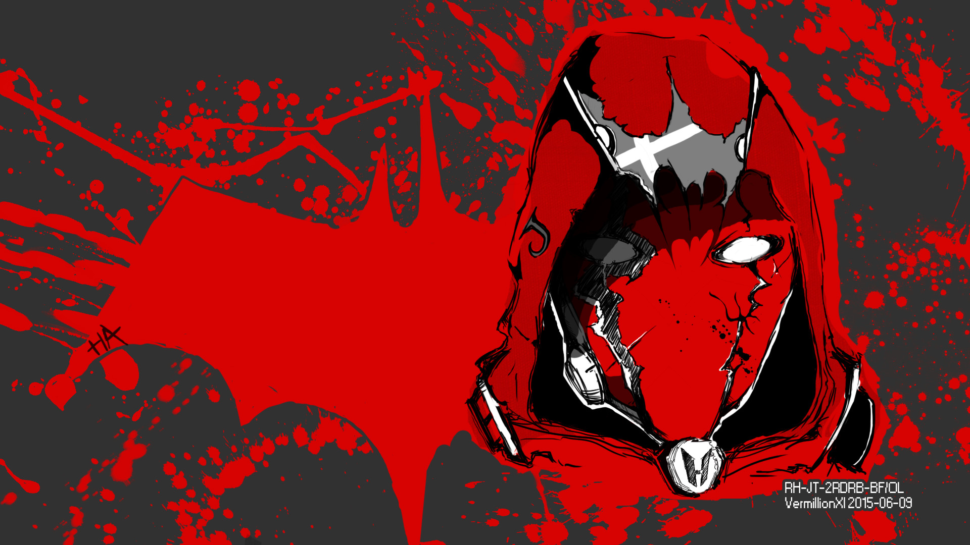 jason todd wallpapers 81 images