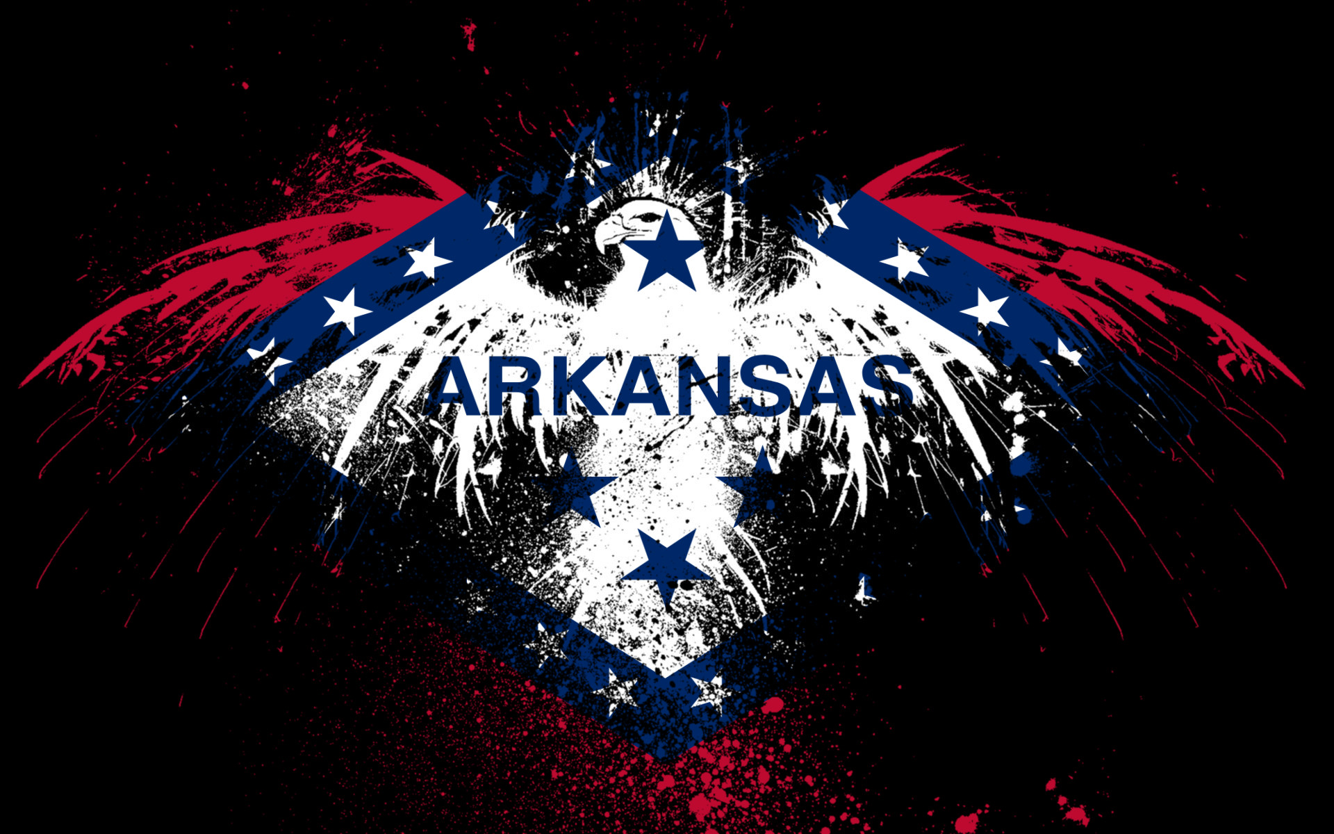 1920x1200 Collection of Arkansas Widescreen Wallpapers: 402452756,  px