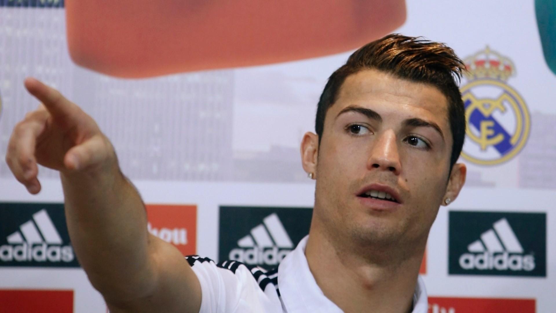 Cristiano Ronaldo 2018 Wallpaper 79 Images
