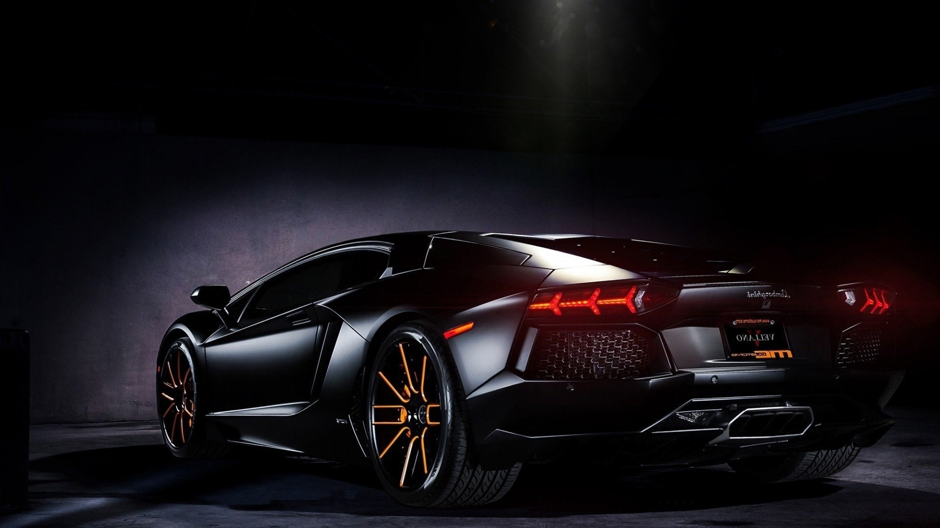 Pack De Wallpaper De Carros Full Hd: Lamborghini Wallpaper 1920x1080 (72+ Images