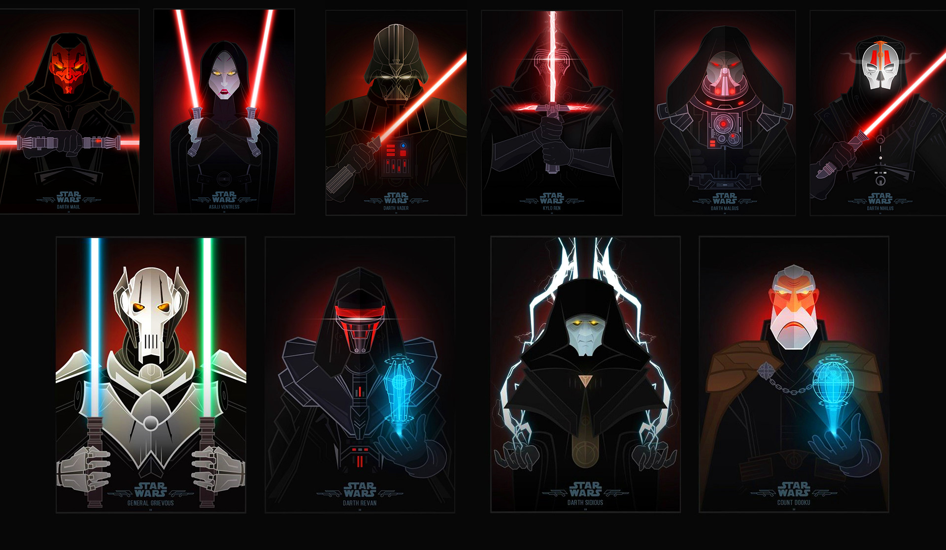 1920x1118 Star Wars Sith 1600×900 Wallpaper Mobile
