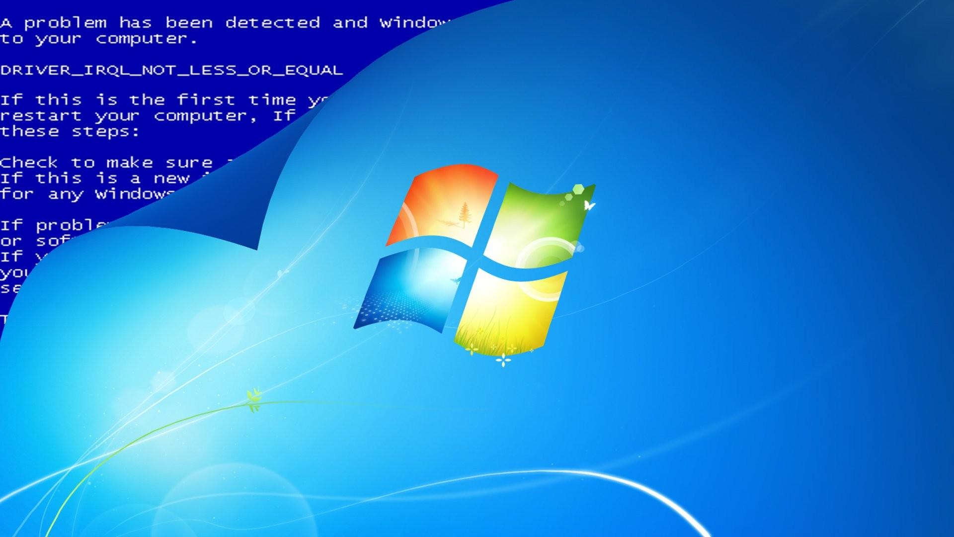 Very Funny Wallpapers For Desktop Funny Desktop: Tardis Wallpaper For Windows (69+ Images