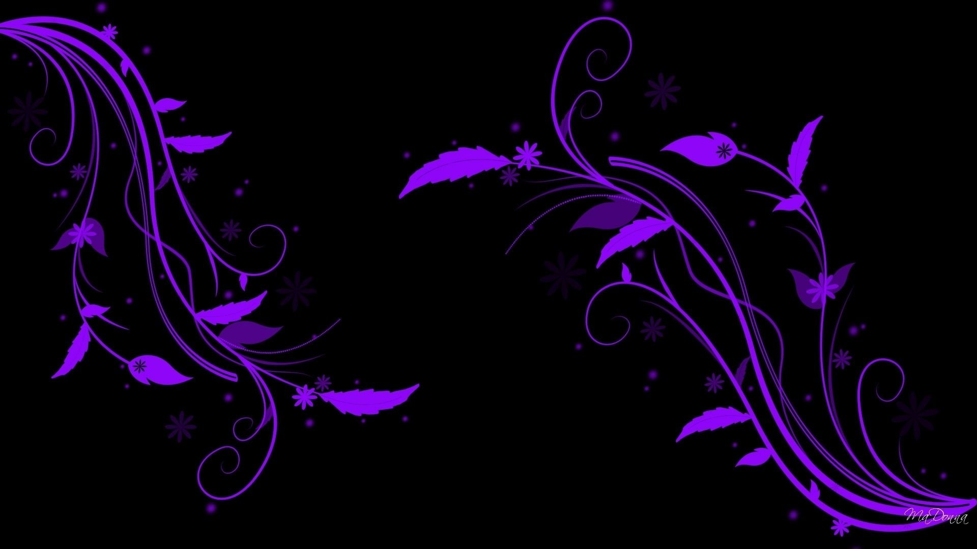 Purple Wallpapers 12 Best Wallpapers Collection Desktop: Lenovo Wallpaper 1366x768 (68+ Images