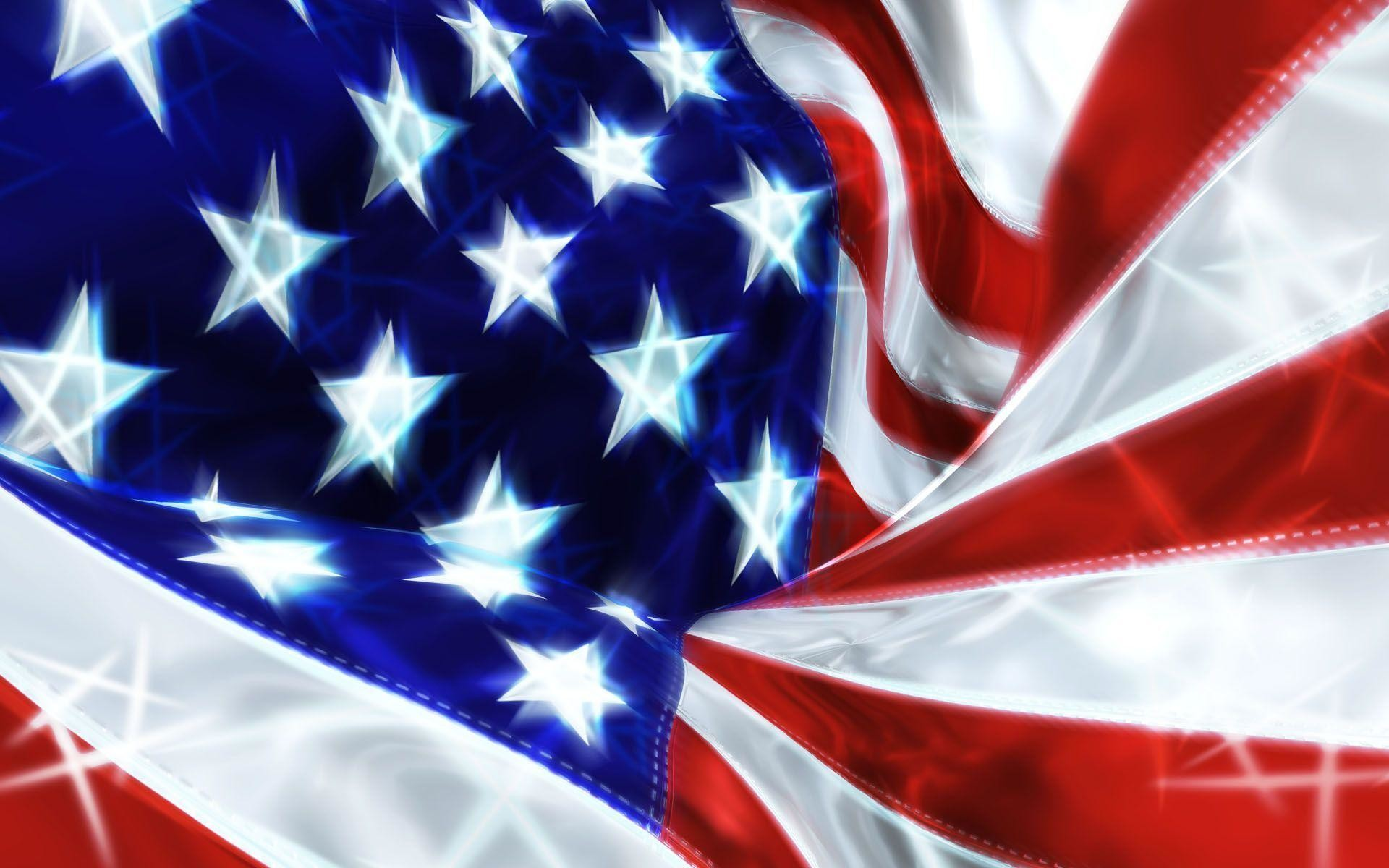 1920x1200 USA Flag Backgrounds - Wallpaper Cave