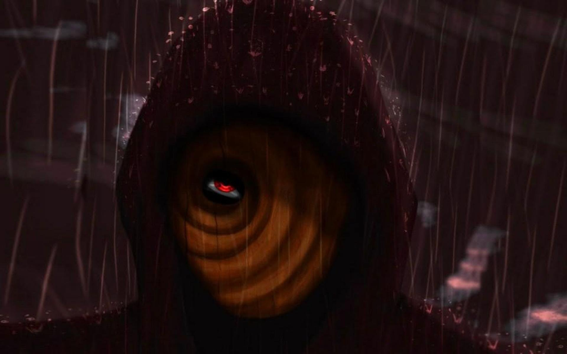 1920x1200 159 Obito Uchiha HD Wallpapers | Backgrounds - Wallpaper Abyss