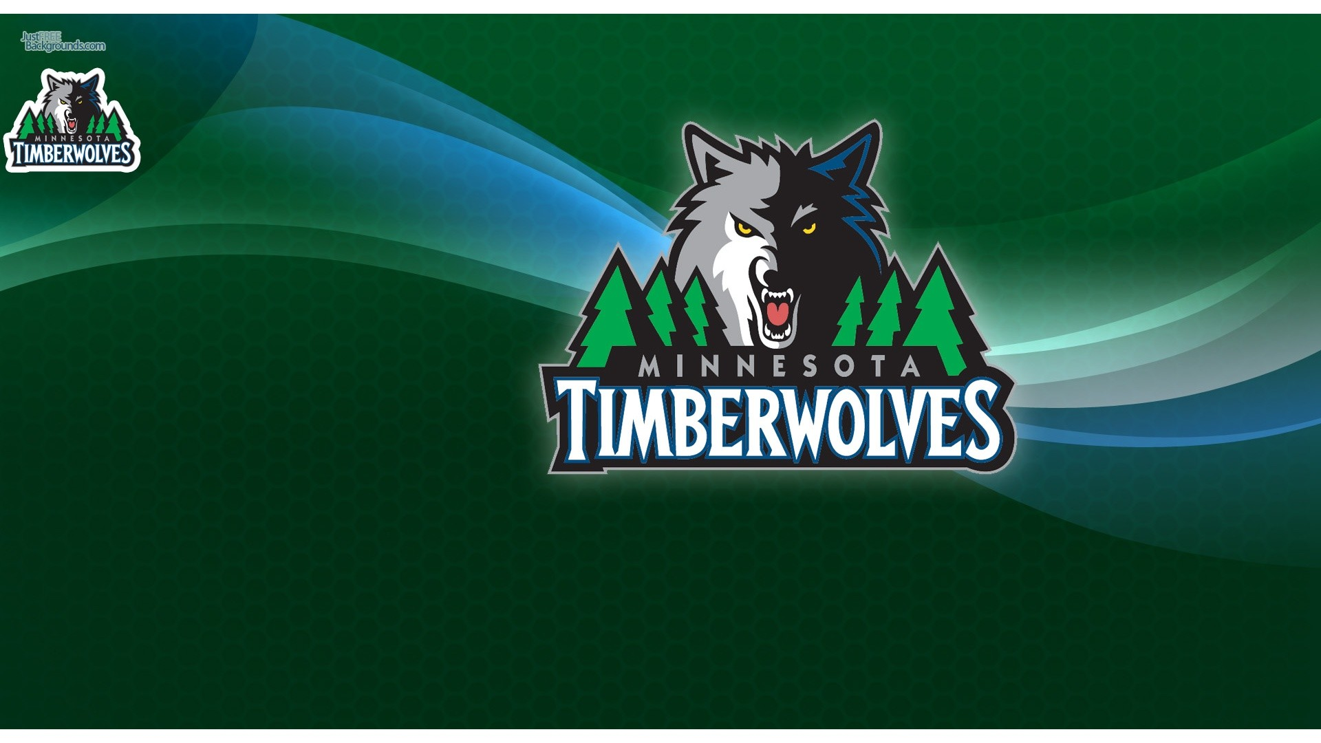1920x1080 minnesota timberwolves wallpapers - photo #8