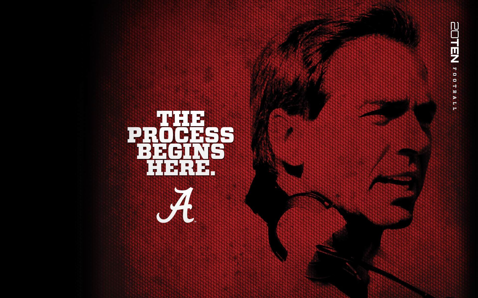 1920x1200 Alabama Crimson Tide Logo Wallpapers Group 1920×1200 Alabama Football  Pictures | Adorable Wallpapers