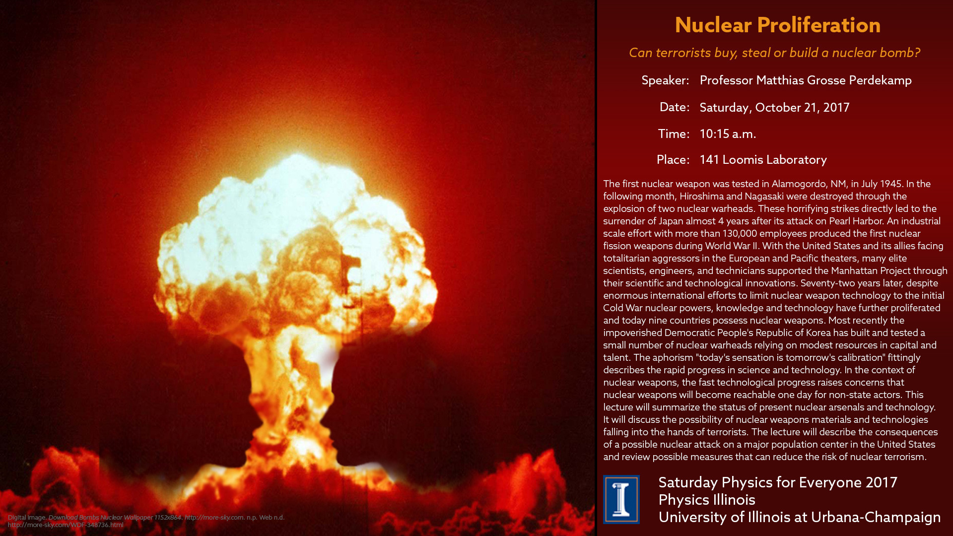 1920x1080 Download Bombs Nuclear Wallpaper 1152x864