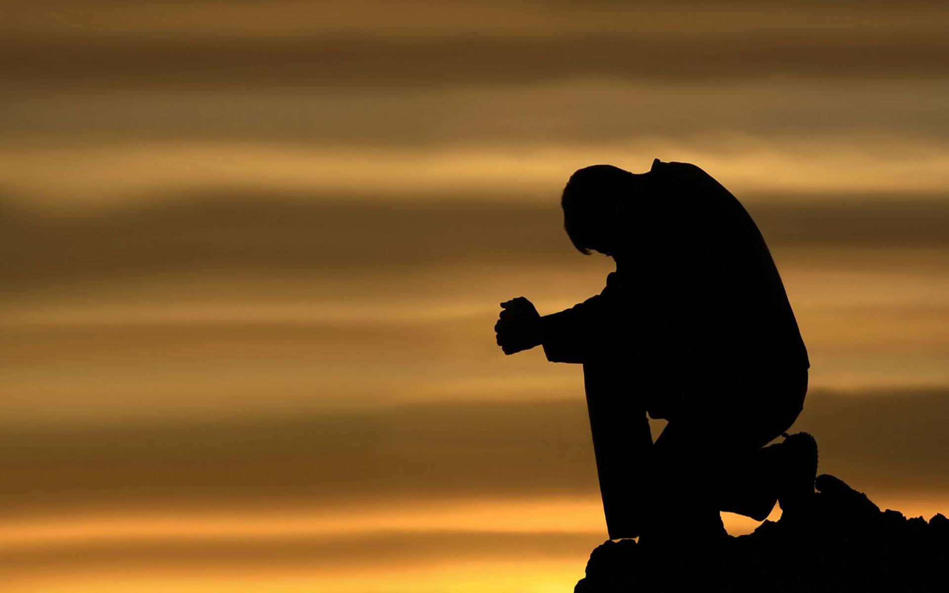 1920x1200 alone boy in love facebook profile heart touching sad boy wallpaper alone boy sad