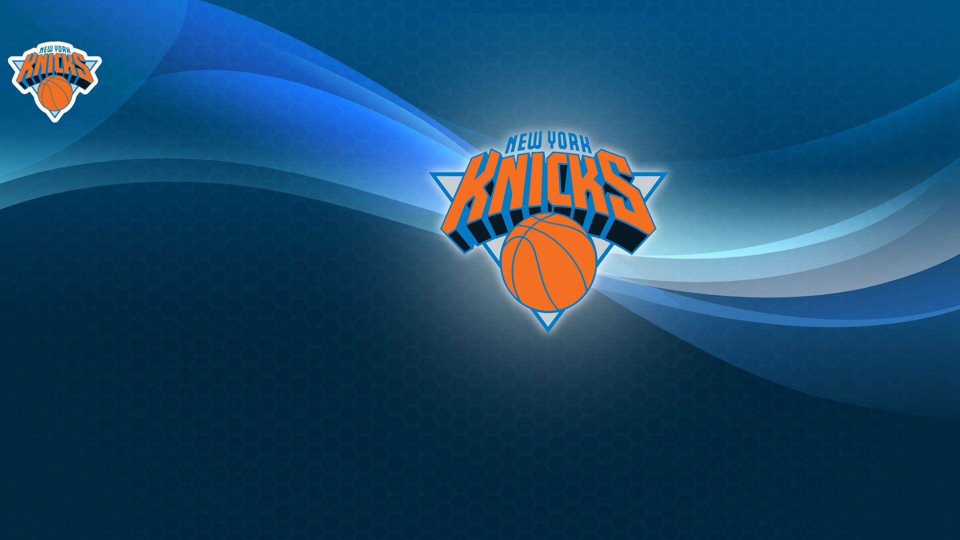 1920x1080 New York Knicks 483781