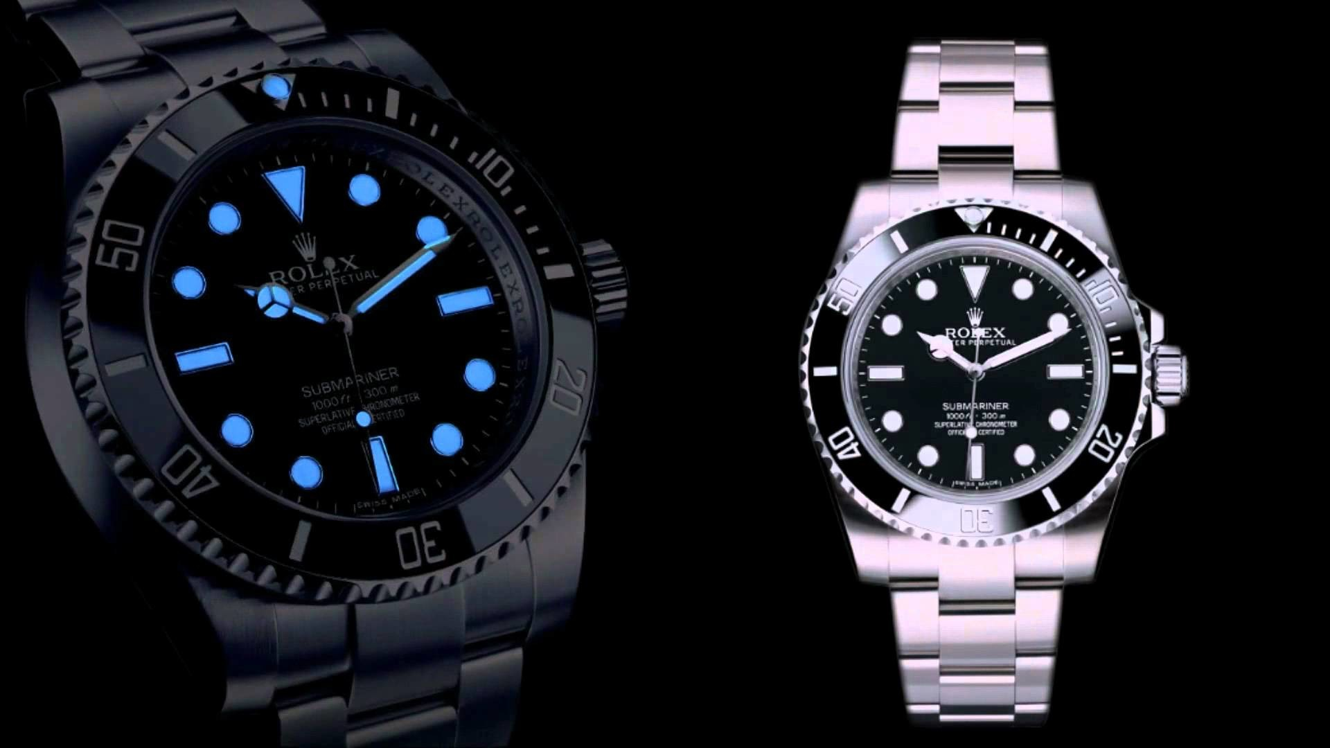 1920x1080  Rolex Hd Wallpaper Img - World famous watches brands in Little  Rock