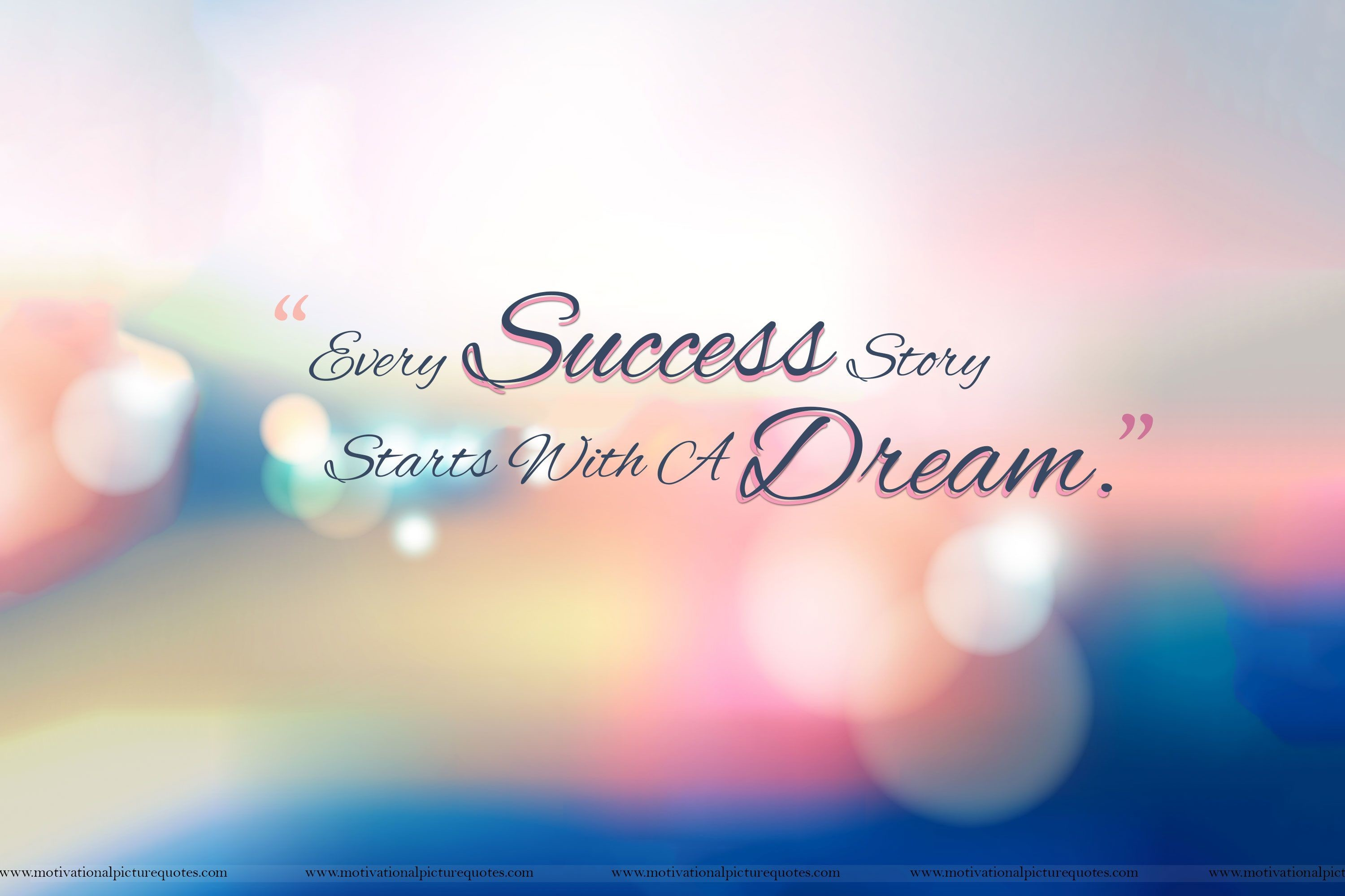 Success Wallpaper 81 Images