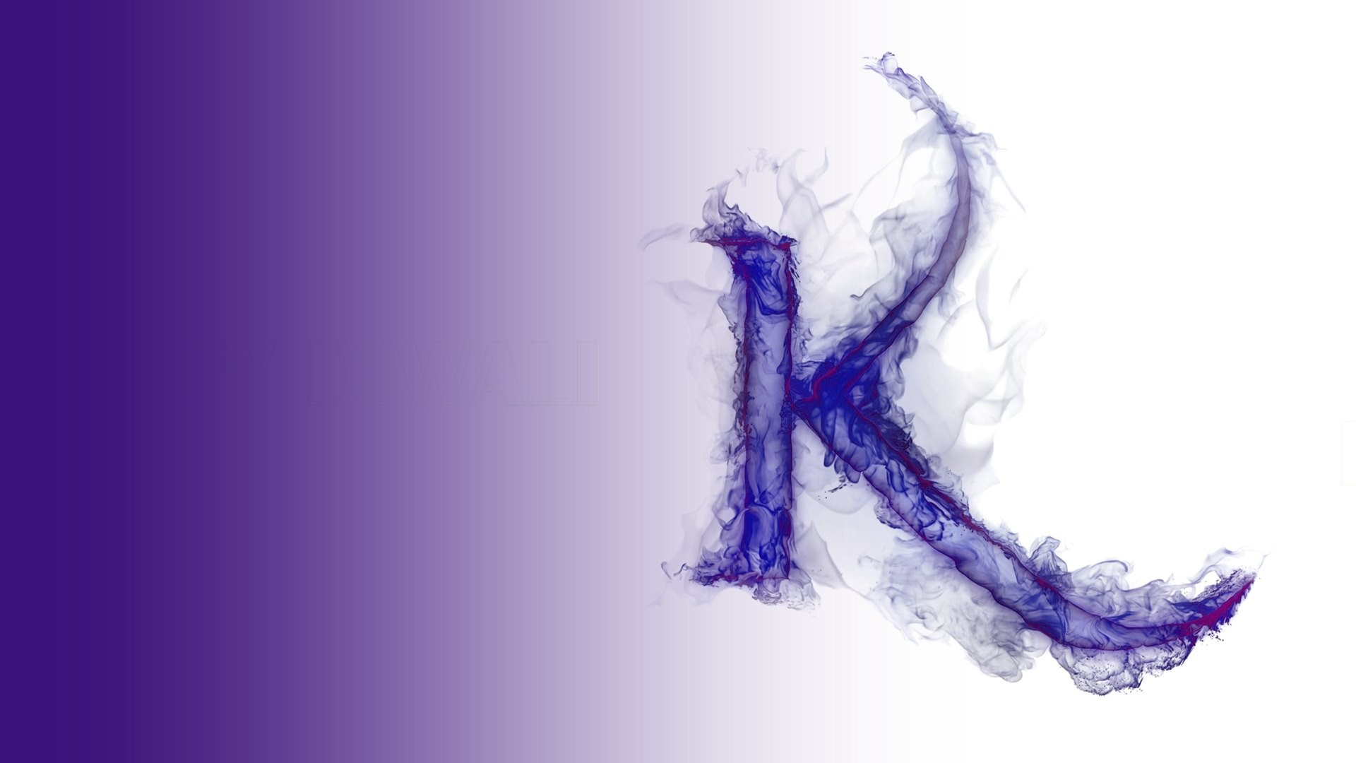 Letter k wallpapers 41 images 1920x1080 0 letter s wallpapers group smoke letters k alphabet hd wallpaper 04511 thecheapjerseys Choice Image