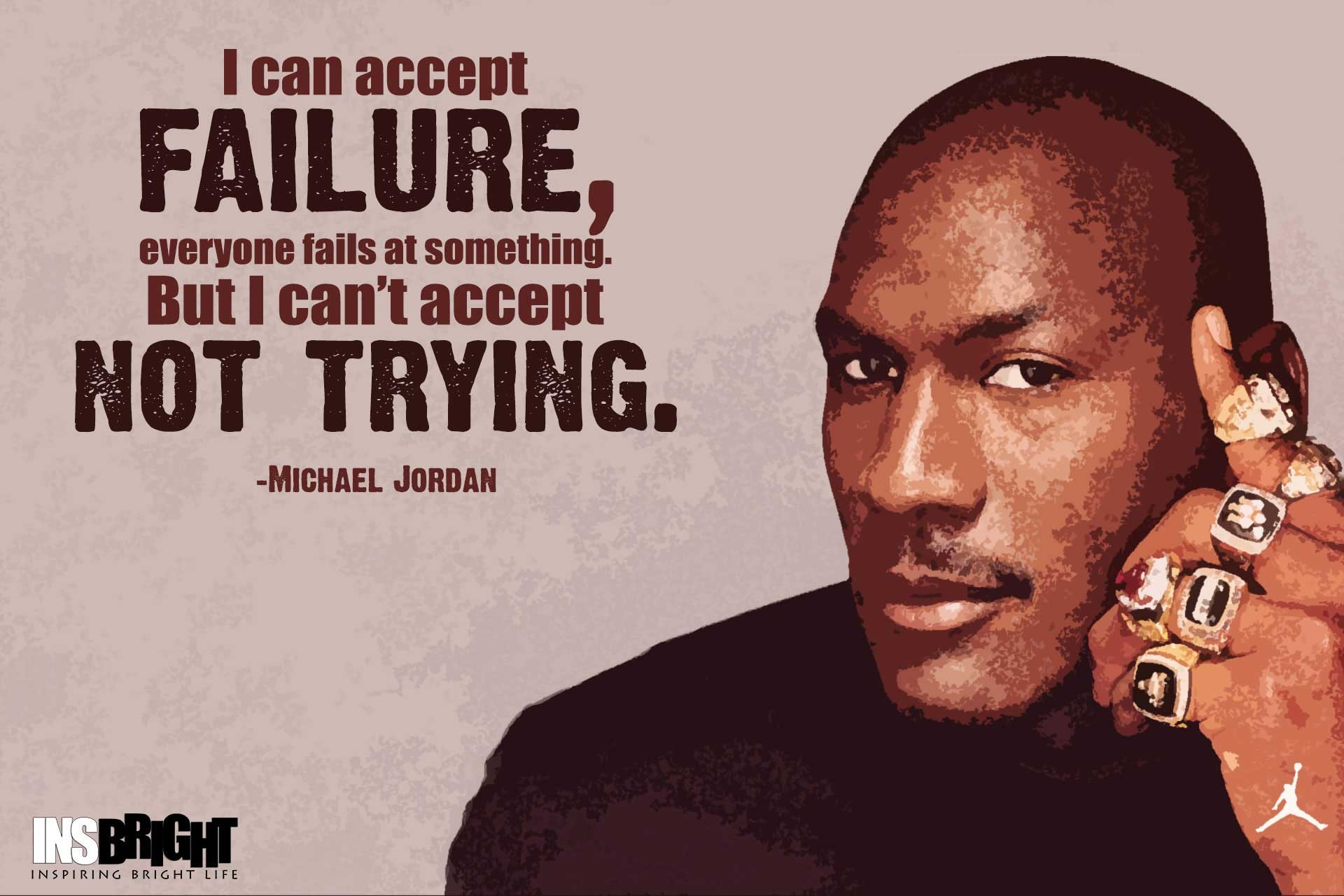 Michael Jordan Famous Quotes 100  Basketball Quotes Game Day   University Of Georgia