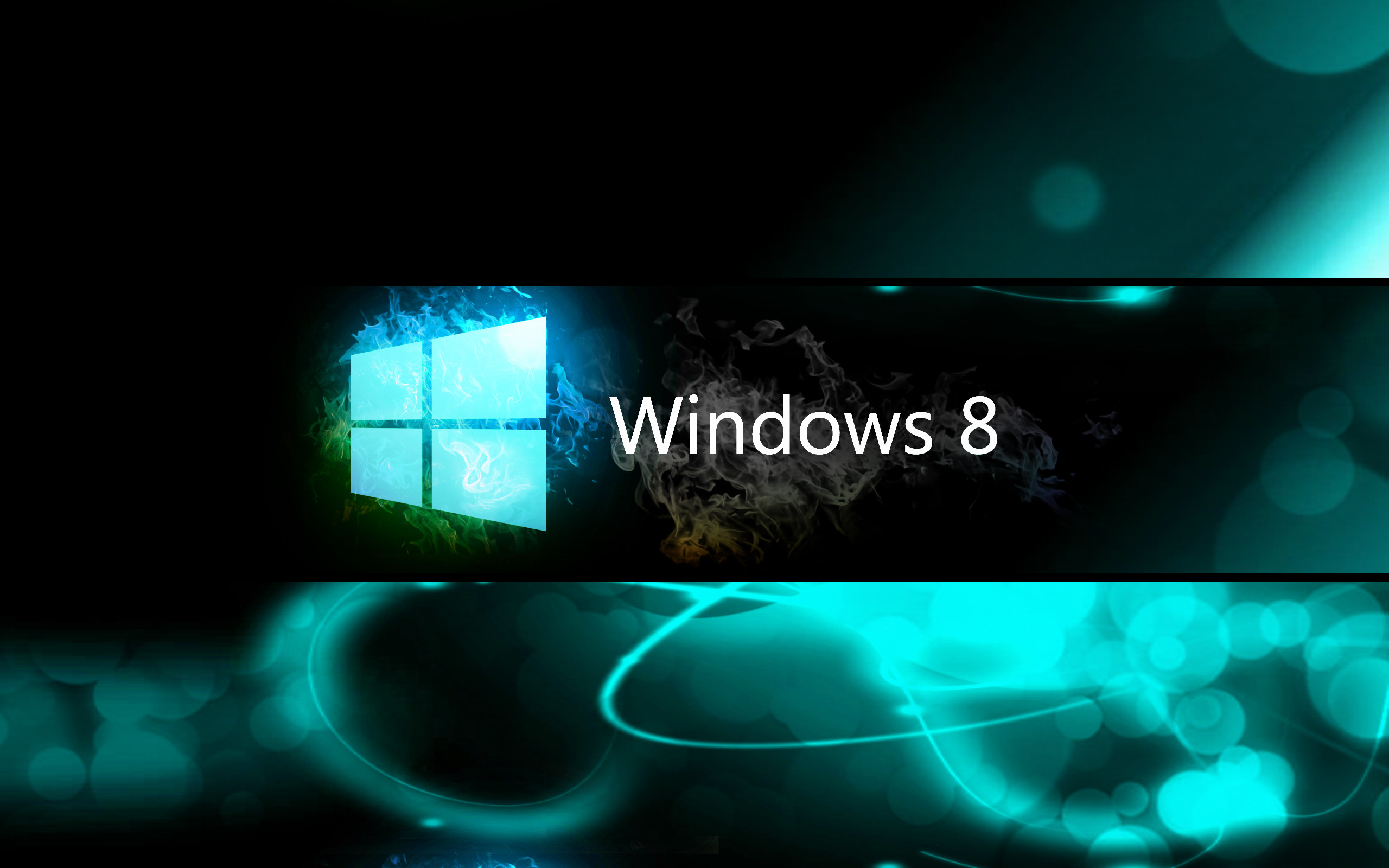 windows 8 black wallpaper (56+ images)
