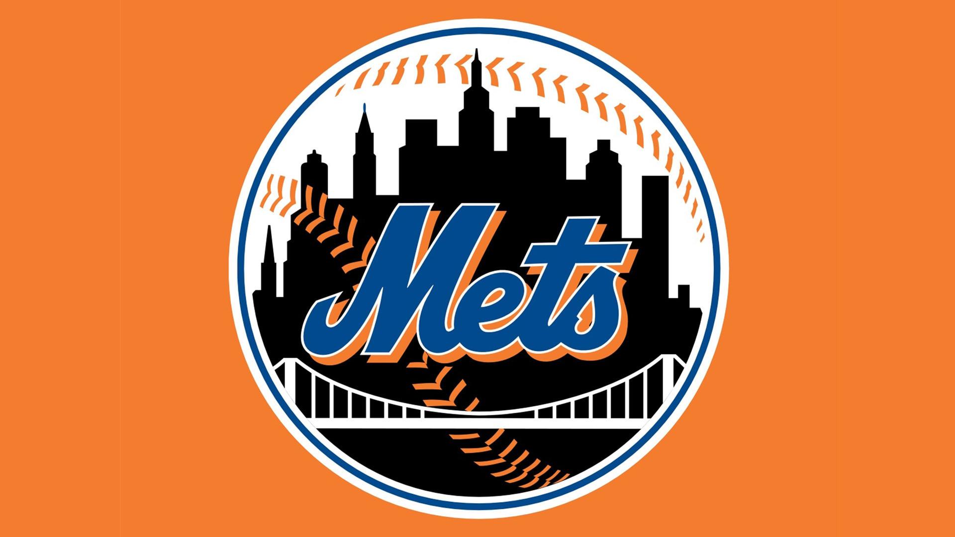 Mets Wallpaper Iphone 72 Images