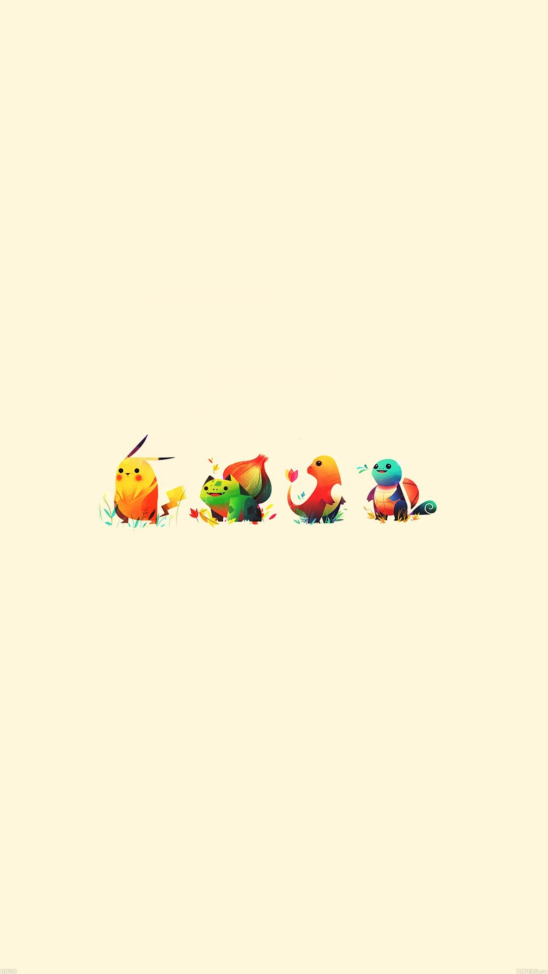 1490x2650 Cute Iphone 6 Wallpapers Tumblr Best Wallpaper