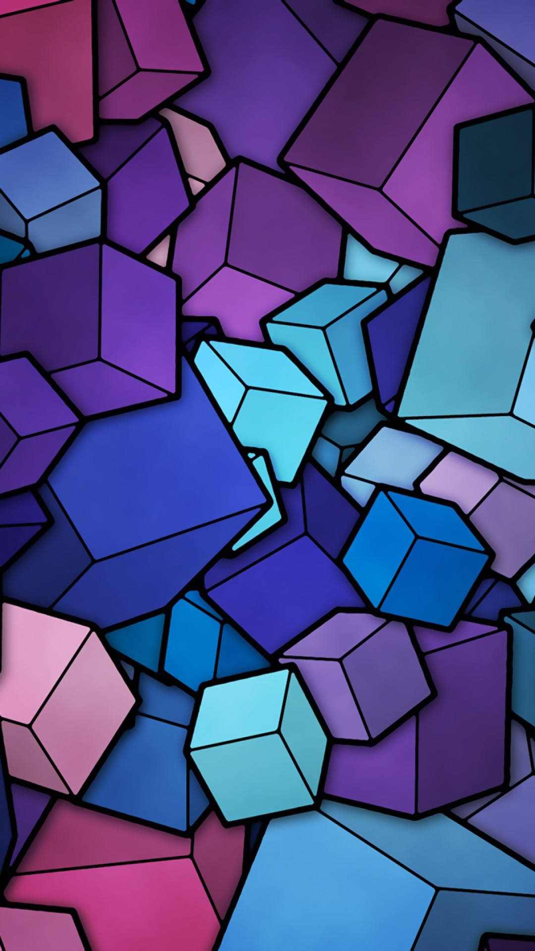 2048x2048 Colorful Ipad Air Wallpapers Hd 107 Retina