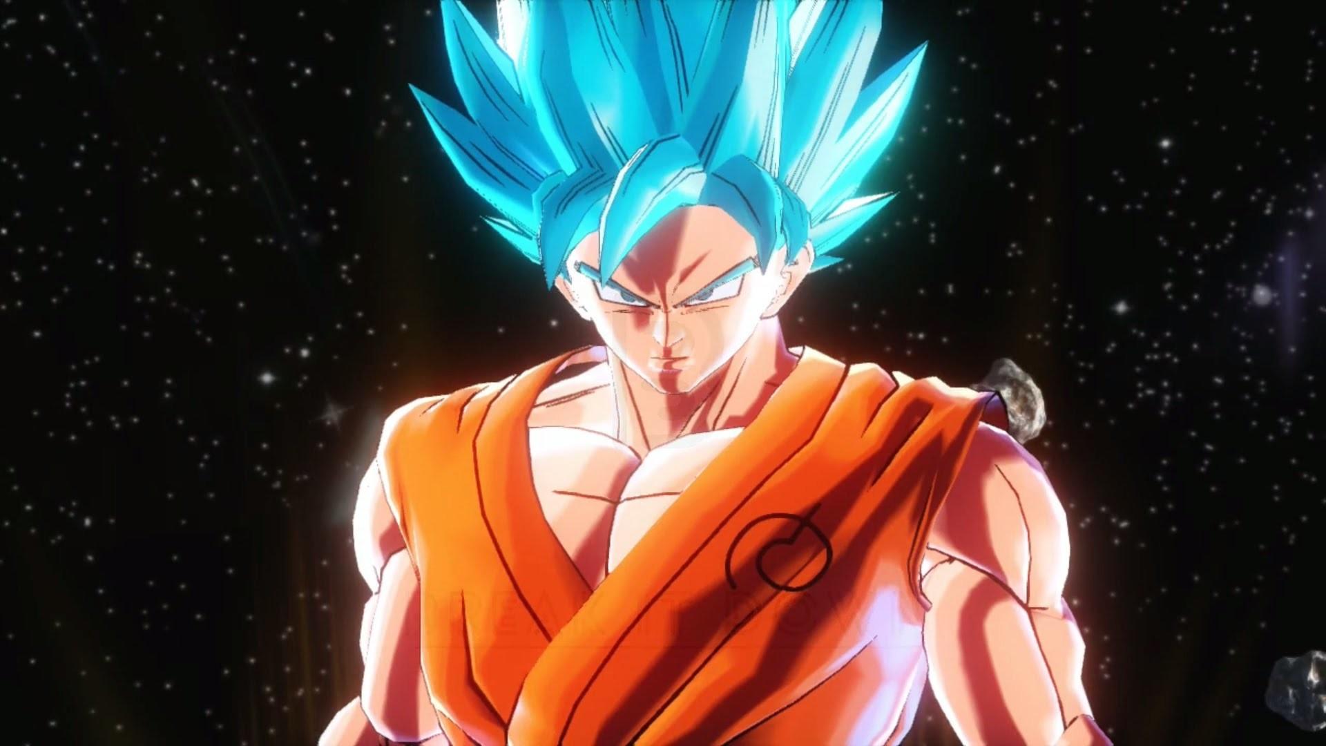 Ssgss Goku Wallpaper Hd 73 Images