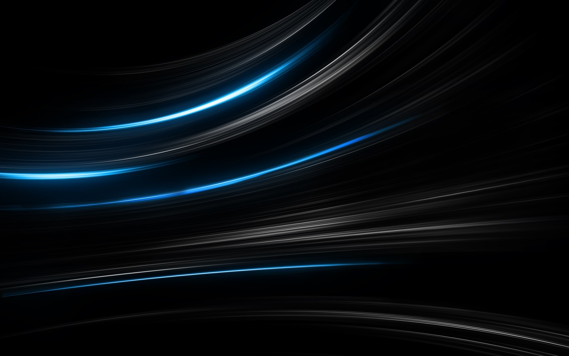 black and blue abstract wallpaper (62+ images)