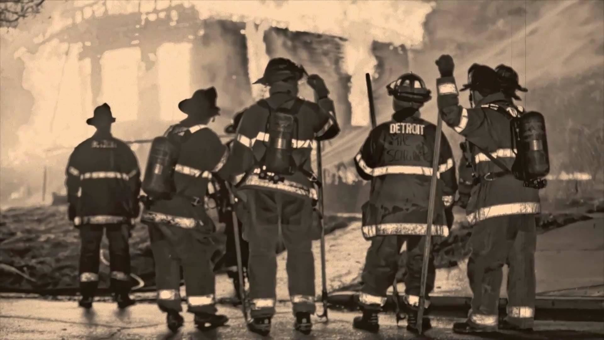 Chicago fire department wallpaper 65 images 1920x1080 chicago fire department commercial fire videos 5500 south racine ave 7 5 2015 download voltagebd Images