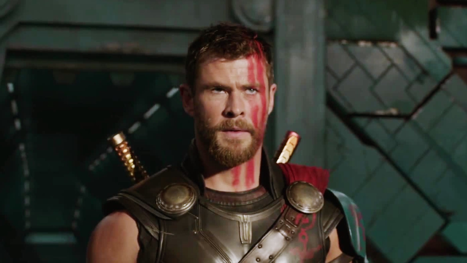 3d Thor Movie Hammer Wallpapers Hd: Thor Wallpaper (77+ Images