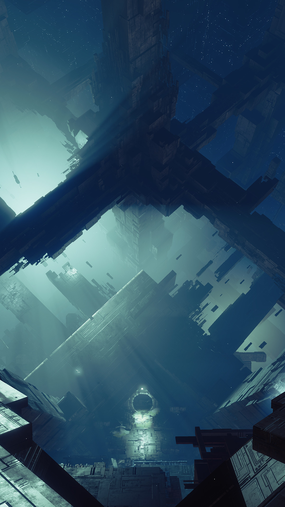 Bungie wallpapers 71 images - 4k girl wallpaper for iphone ...