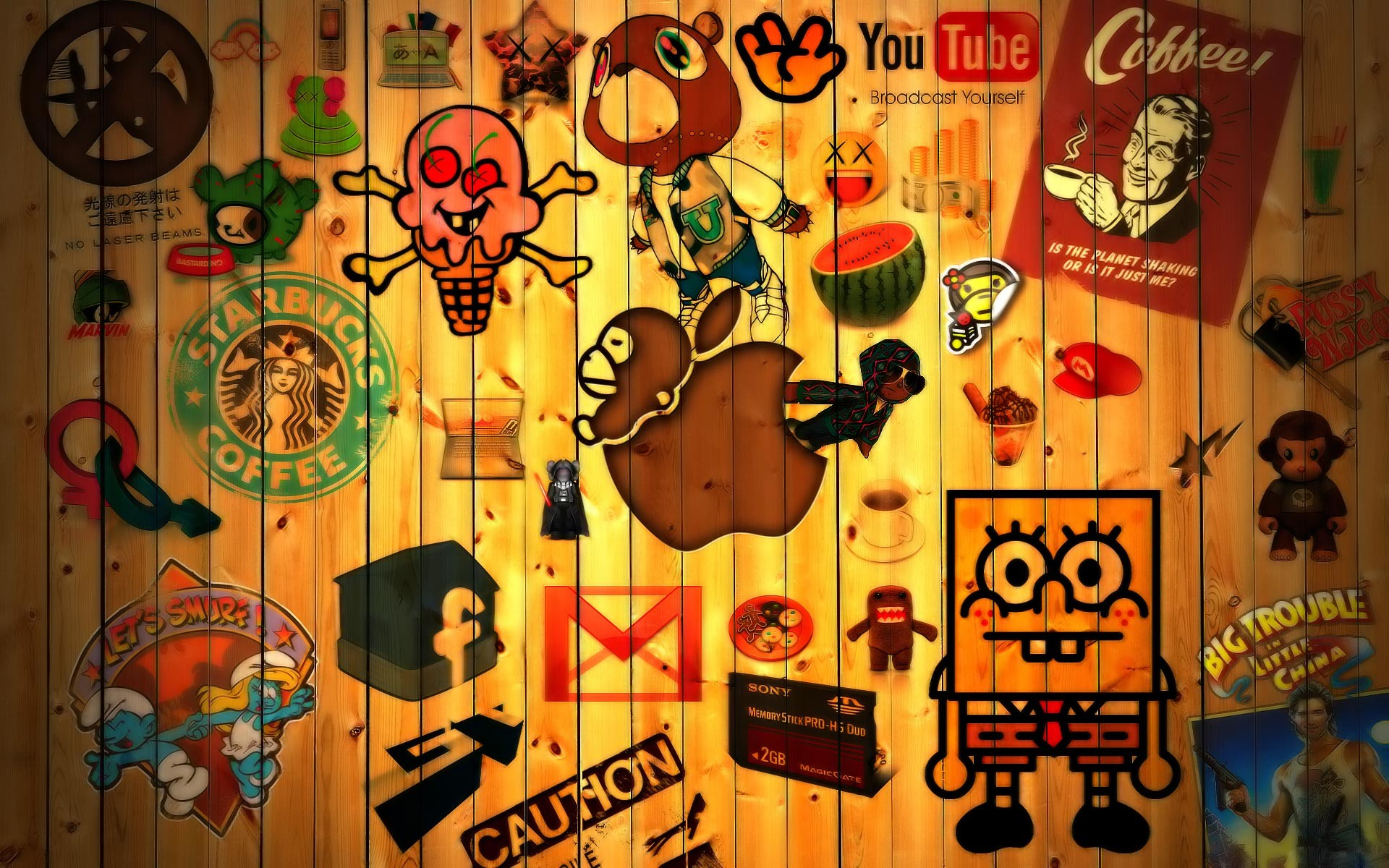 Major Wallpaper Brands 71 Images