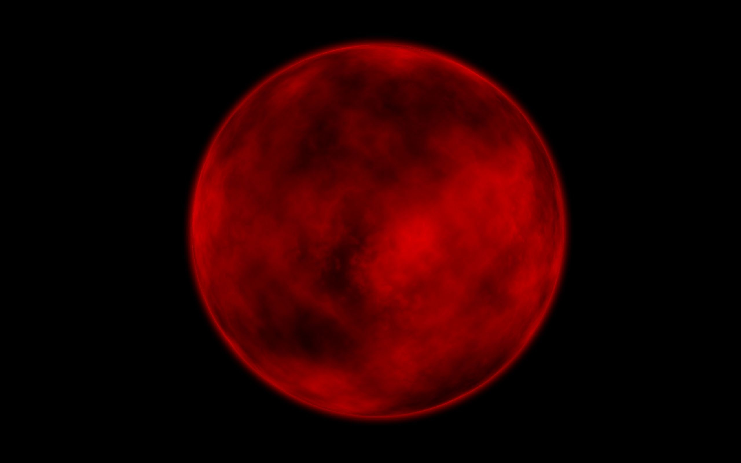 red moon images - photo #37