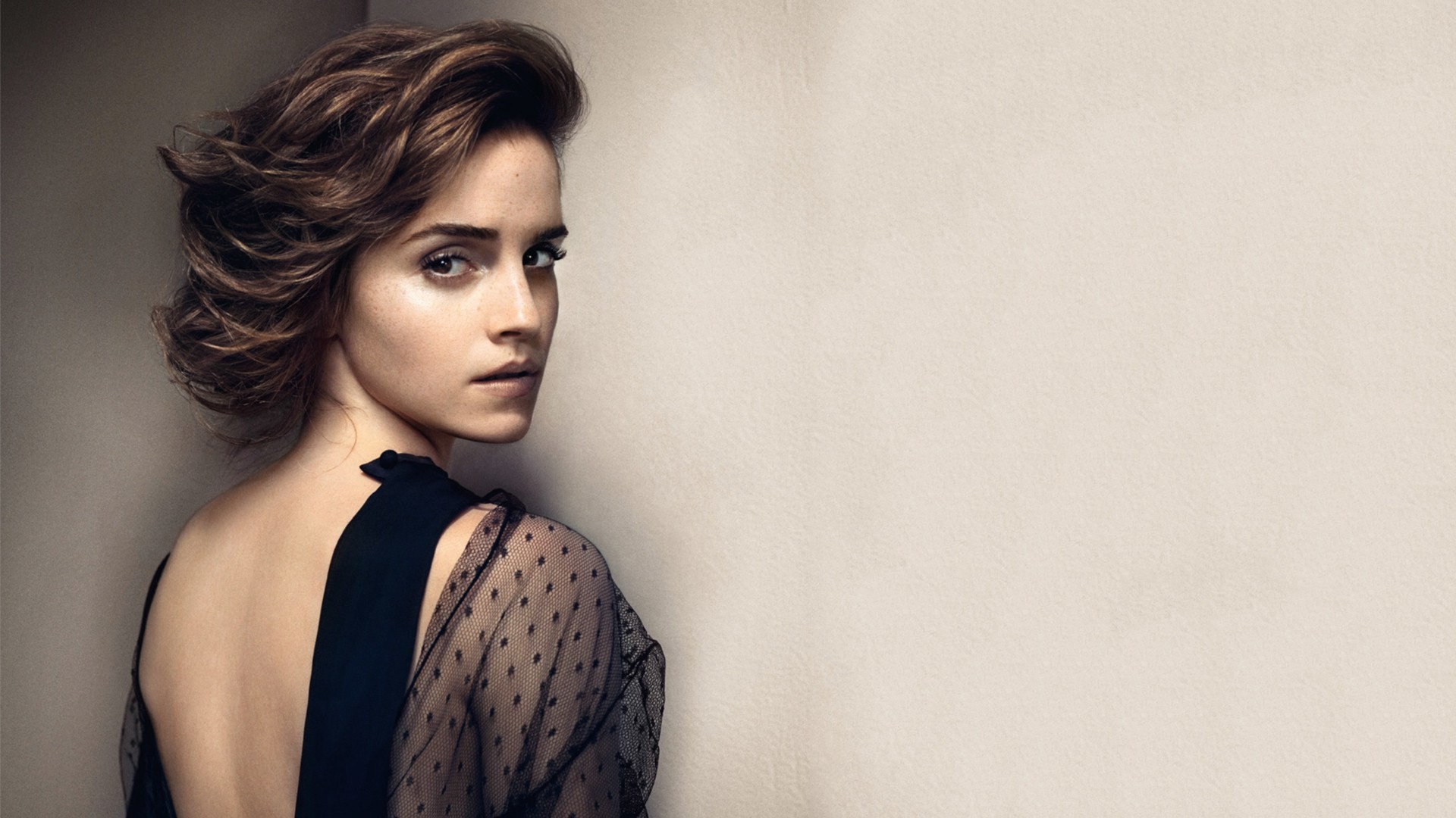 1920x1080 ... Emma Watson Hot HD Wallpapers Group (65 ) ...