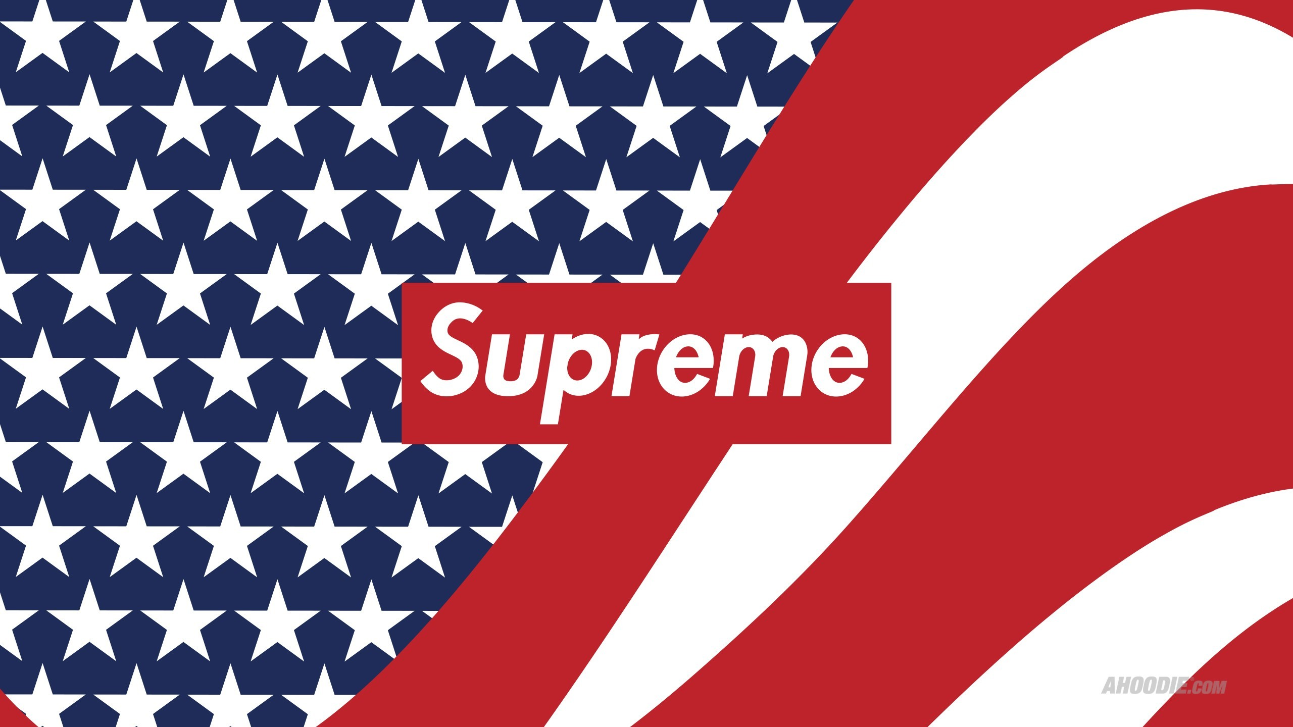 2560x1440 supreme wallpaper 2880x1800 smartphone