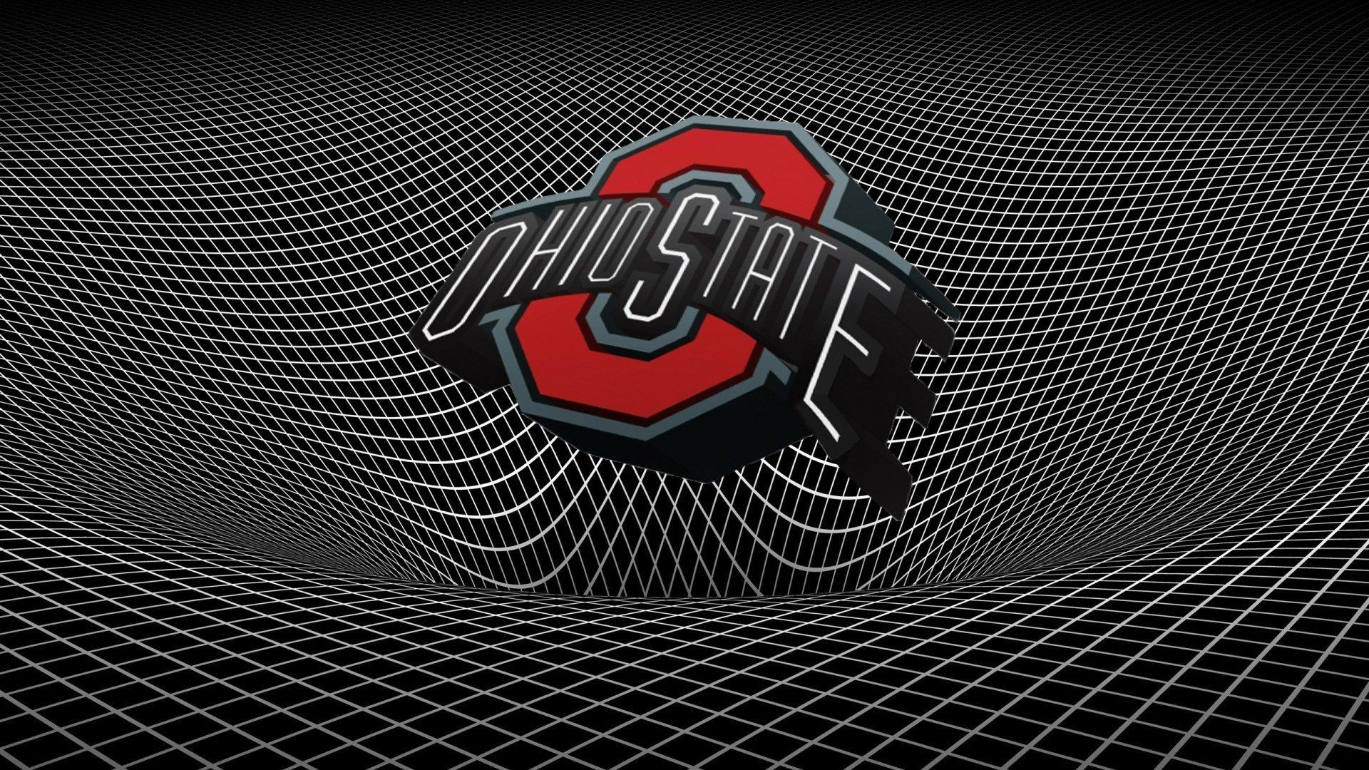 1920x1080 Sports American Football NFL logos Ohio State football teams .