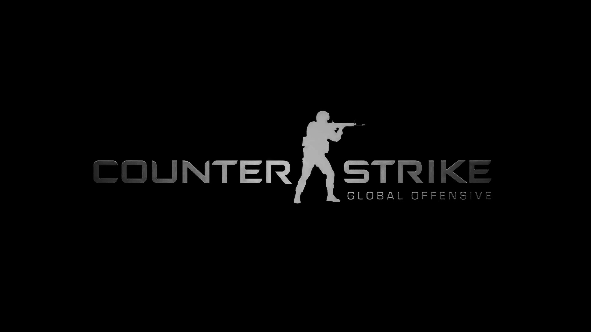 2480x1440 Download Awesome CS Go Wallpaper 7831 Px High Resolution