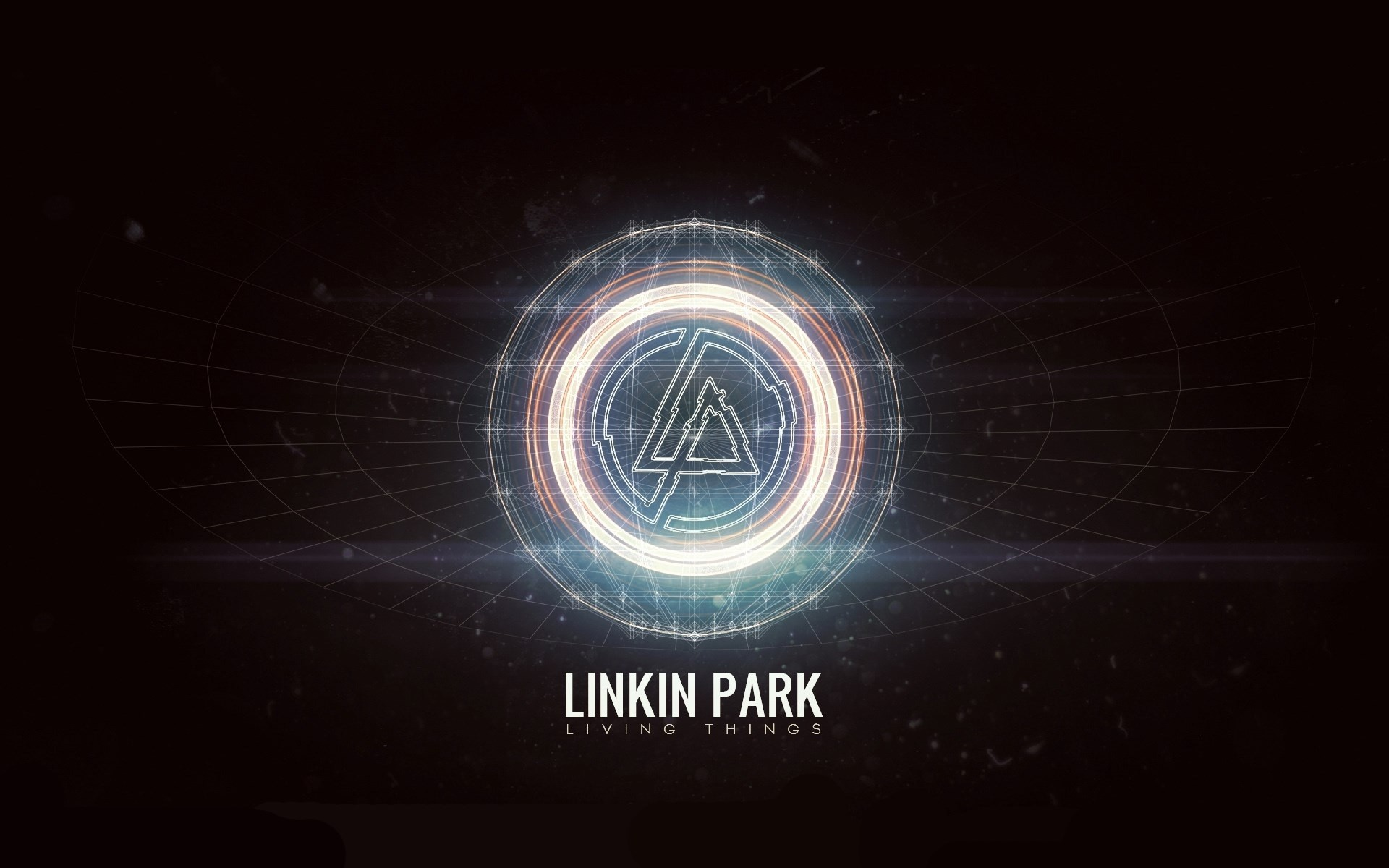 Linkin Park Wallpaper HD 2018 (69+ images)