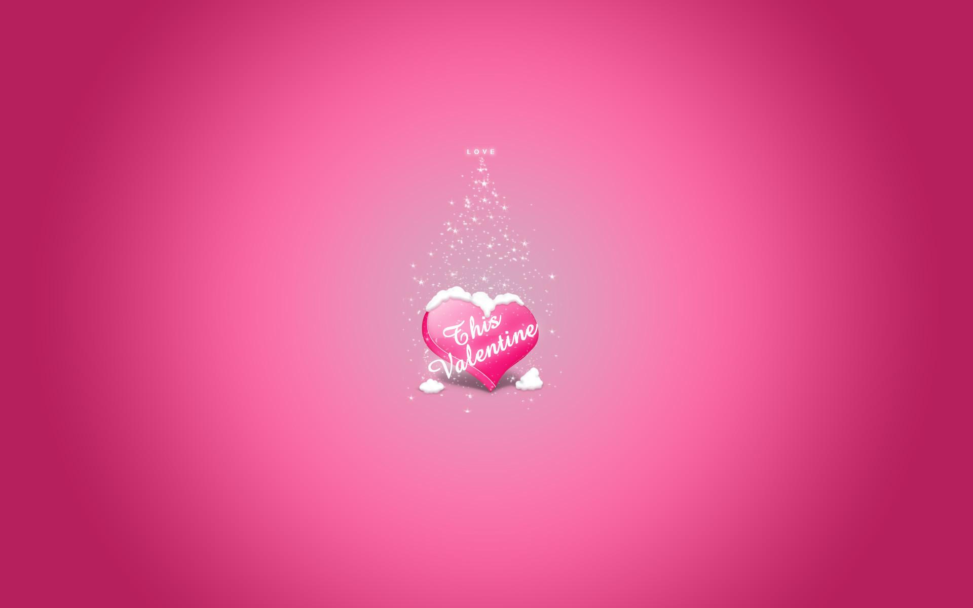 Pink Victoria Secret IPhone Wallpapers (54+ Images