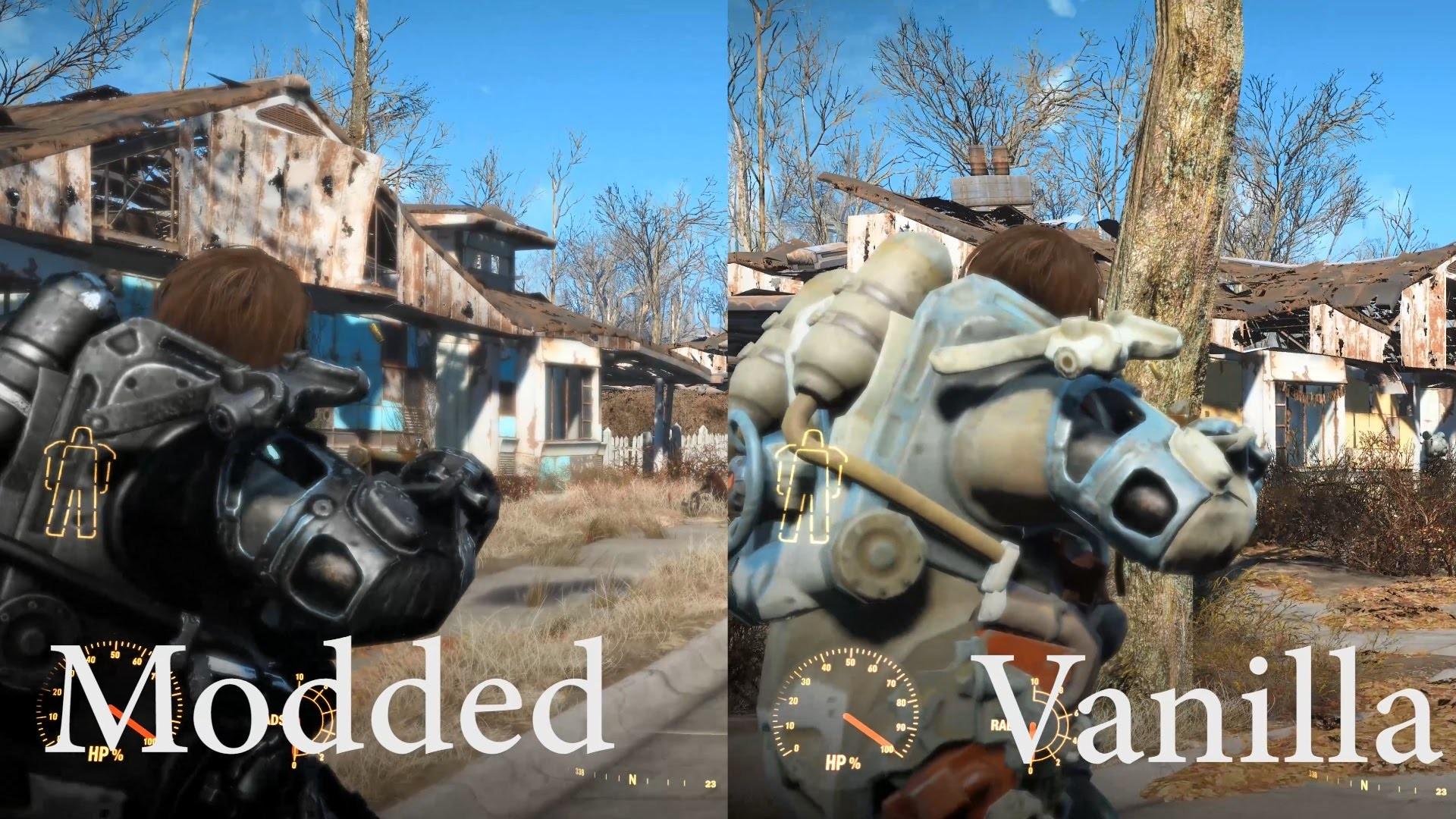 1920x1080 BBest Fallout 4 Wallpaper B
