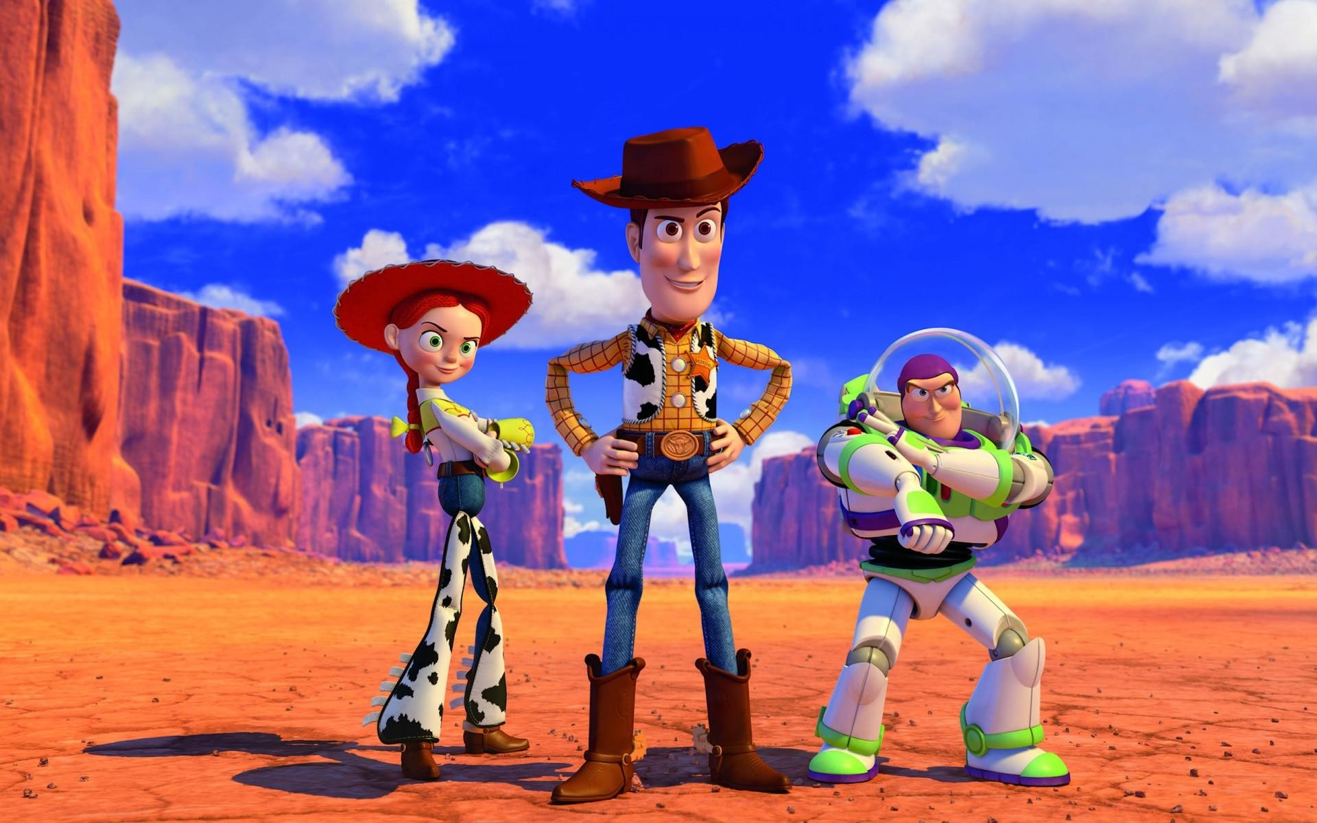 toy story wallpaper for desktop 55 images