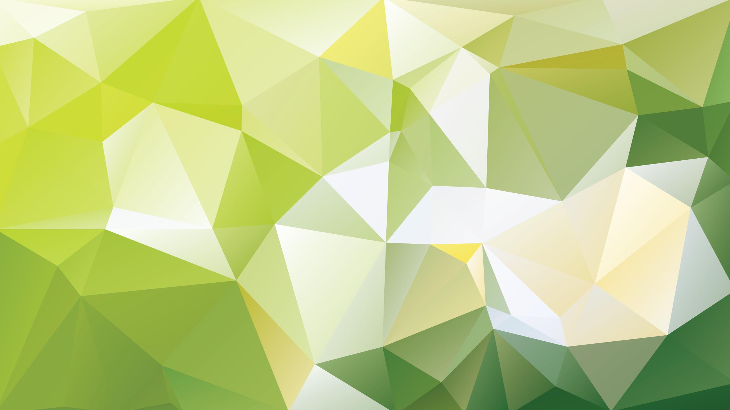 Free Colorful Geometric Wallpaper: Geometric Animal Wallpaper (74+ Images