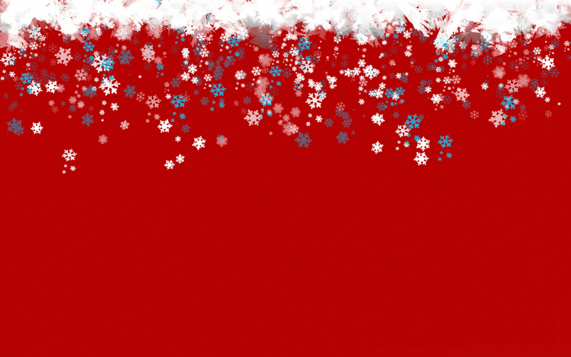1920x1200 Download wallpaper: Christmas wallpapers for desktop, merry christmas  wallaper, X-mas wallapper, download photo, Christmas