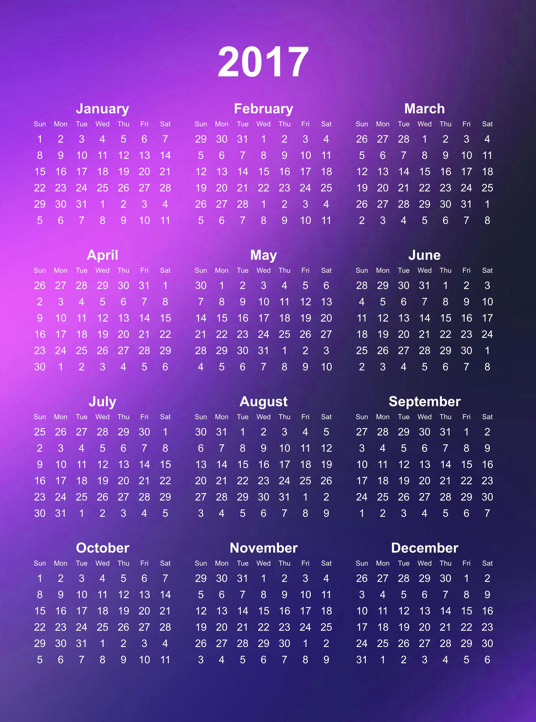 Calendar Wallpaper Hd : Wallpaper calendars for  images