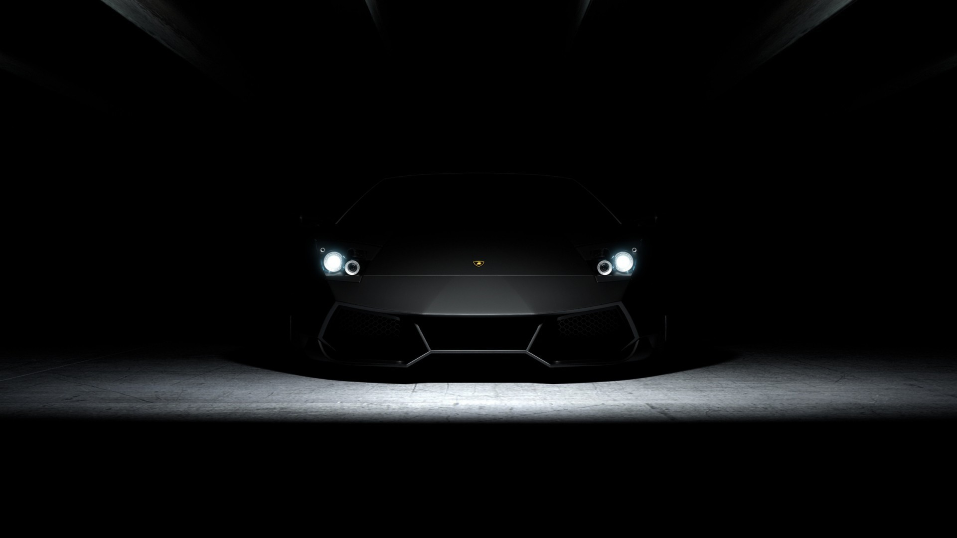 lamborghini full hd wallpaper 1080p