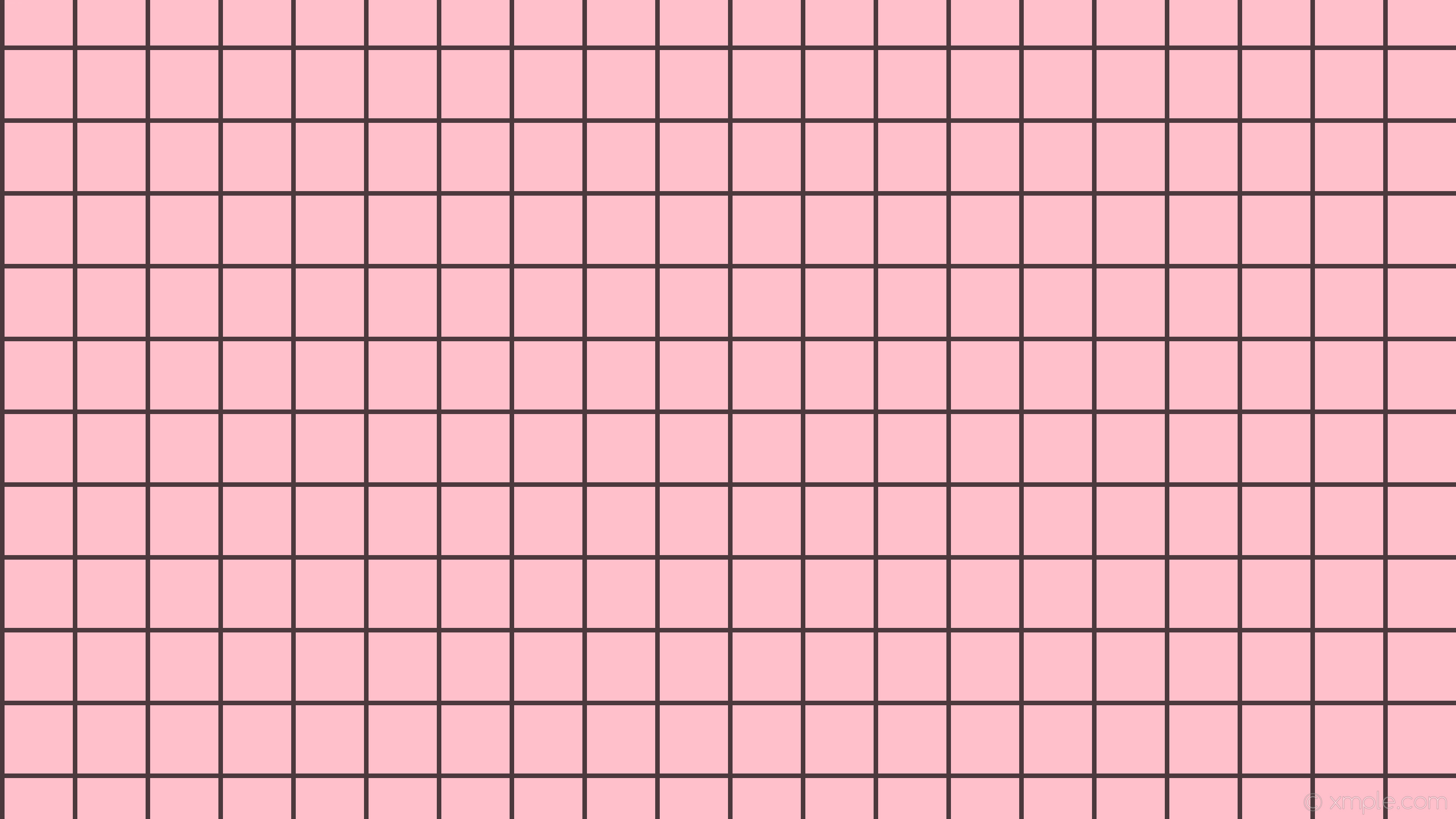 Aesthetic Pink Grid Wallpaper Image result for aesthetic backgrounds tumblr random pinterest. wallpaper iphone