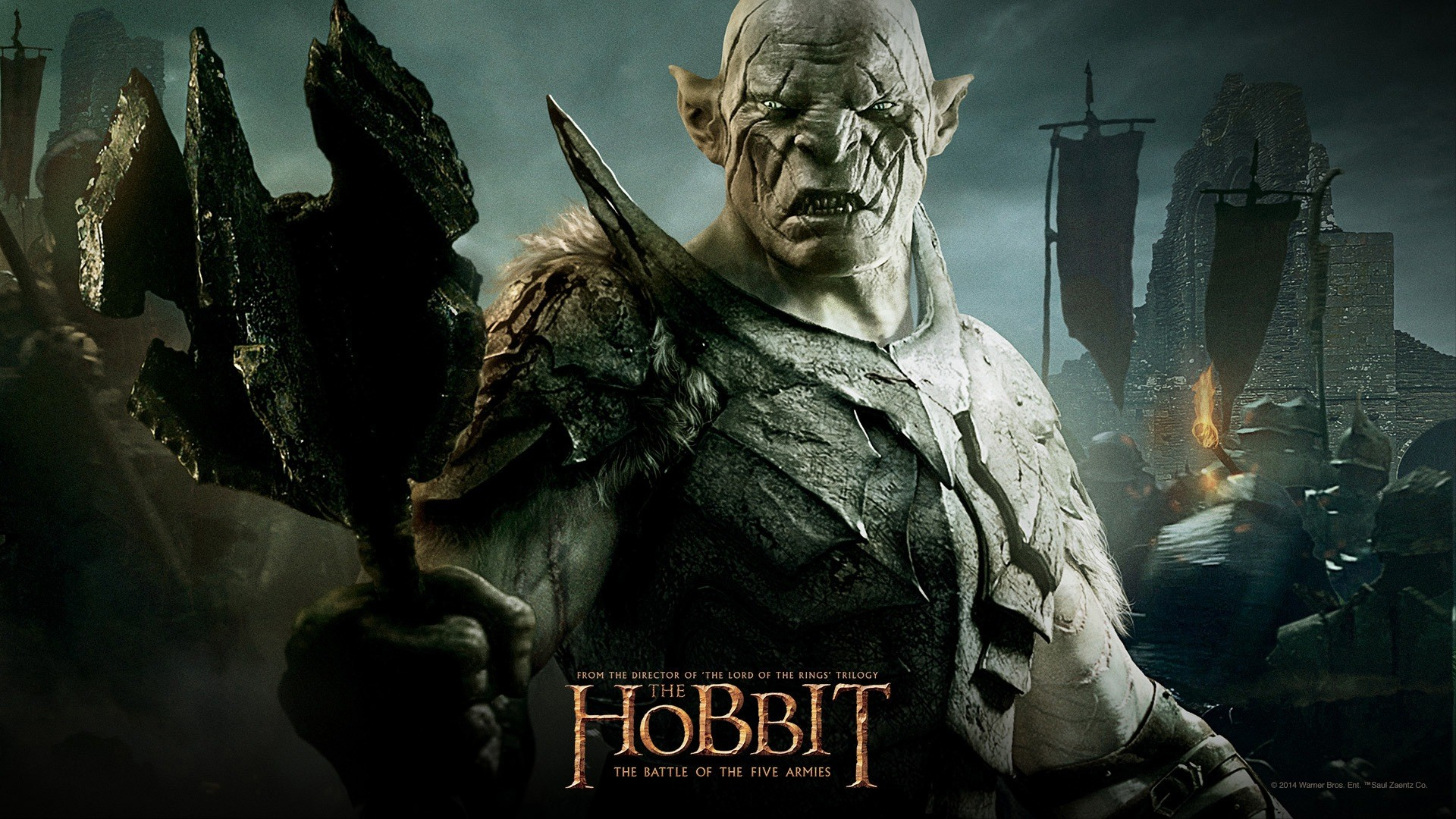 der hobbit 2 stream hd